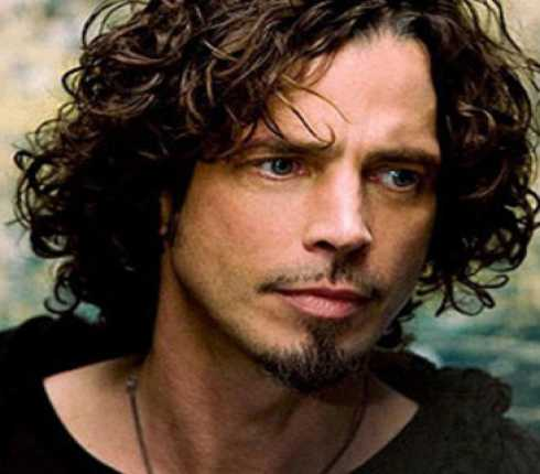E' morto Chris Cornell, voce dei Soundgarden, Temple of the dog e Audioslave