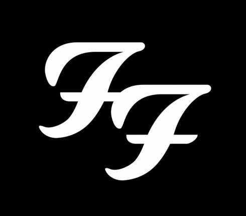 FOO FIGHTERS: anteprima dal nuovo disco?